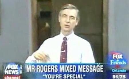 fox-news-mr-rogers-evil