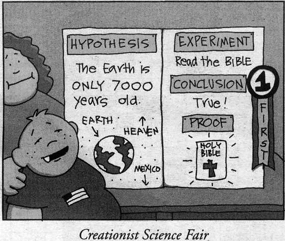 creationist-science-fair-comic