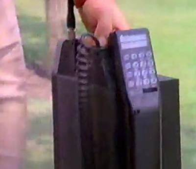 radio-shack-cell-phone