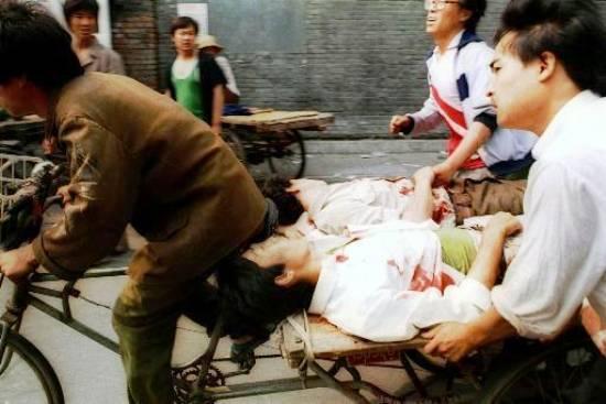 tiananmen-square-massacre5