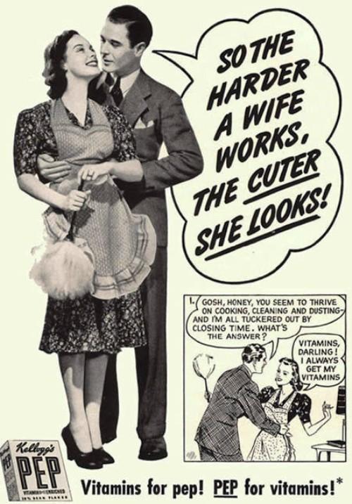 sexist-vintage-ads-vitamin-pep-pills
