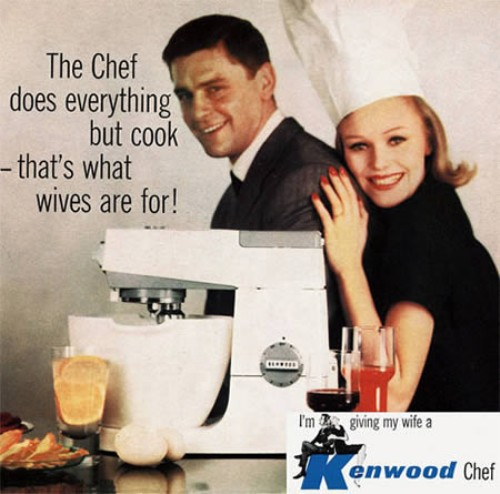 sexist-vintage-ads-wives-cooking