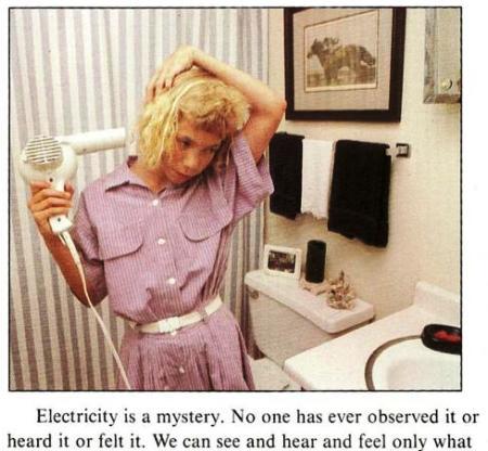 bob-jones-text-book-electricity-feat