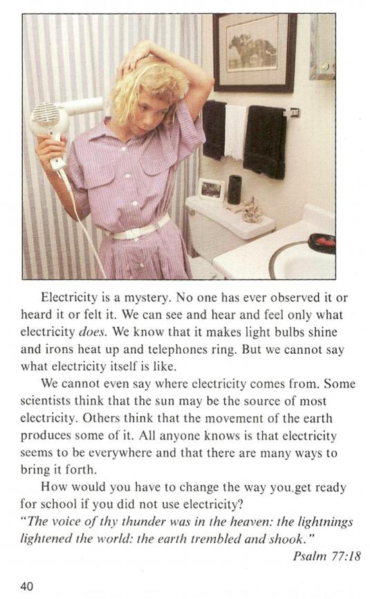 bob-jones-text-book-electricity