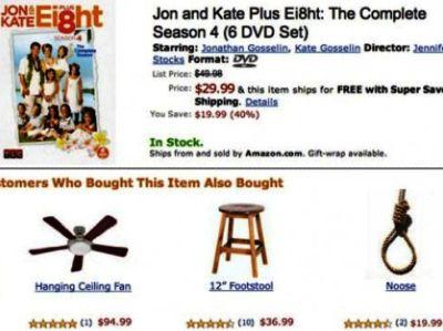 customers-bought-jon-kate-feat