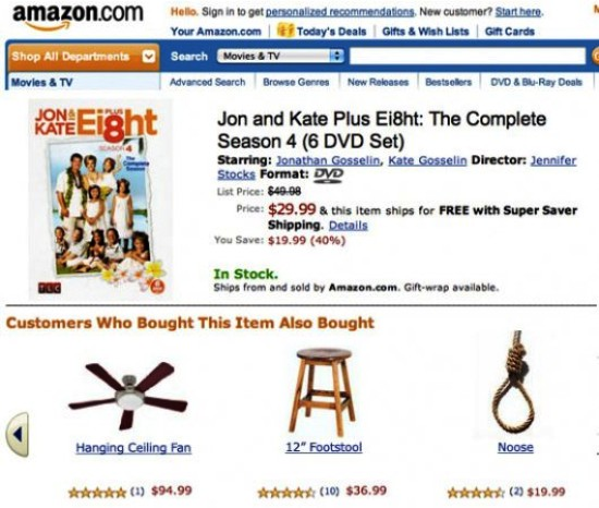 customers-bought-jon-kate-plus-eight-amazon