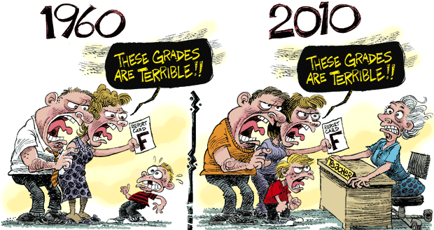 teaching-parenting-1960s-2010s