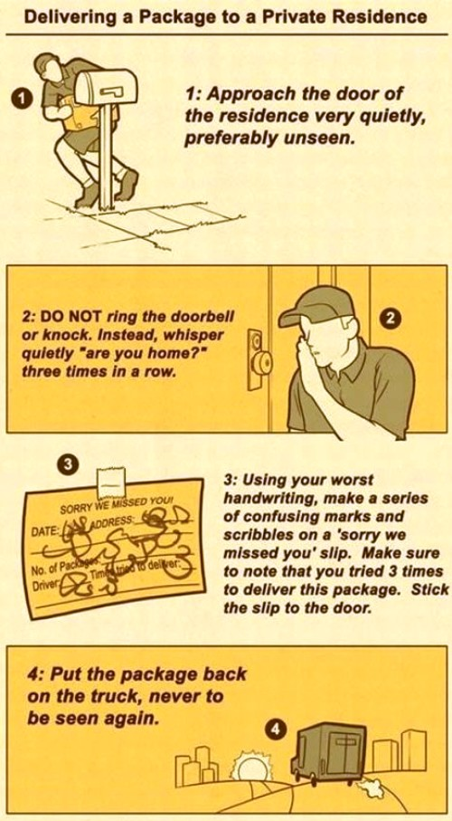 ups-delivery-instructions-comic