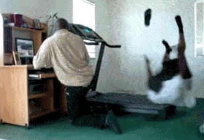 ghetto-treadmill-fail