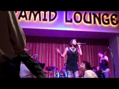 Video thumbnail for youtube video Ohhhhhhhhhhhhh I Wanna Dance With Somebody! – PBH2