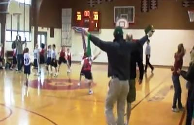 incredible-end-third-game-basketball