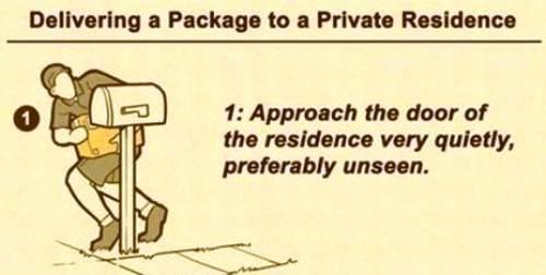 ups-instructions
