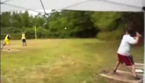 best-whiffle-ball-pitcher