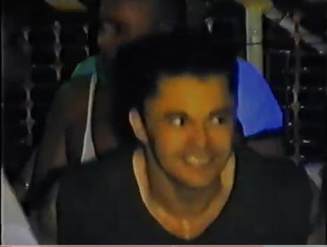 1990s-rave