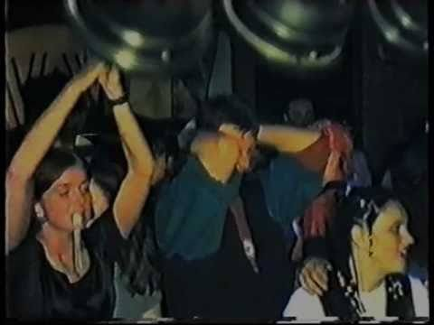 Video thumbnail for youtube video A Scene From A 1992 Warehouse Rave