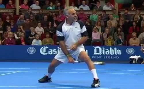 greatest-tennis-entertainer