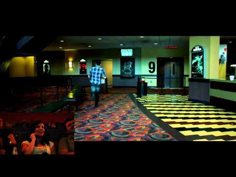 Video thumbnail for youtube video One Amazing Marriage Proposal