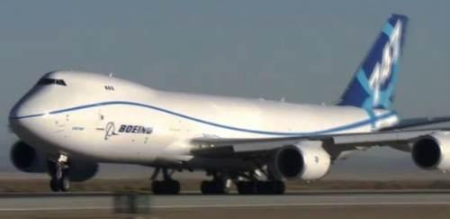 testing-brakes-boeing-747