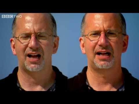 Video thumbnail for youtube video The McGurk Effect