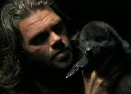 baby-wolf-howl