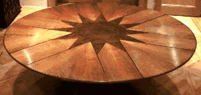 coolest-table-ever