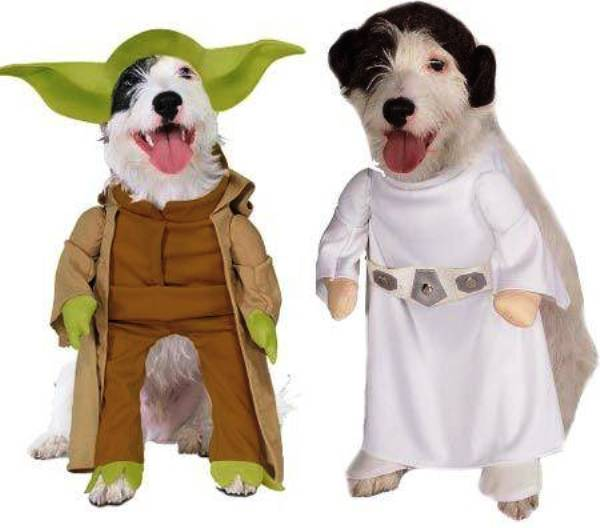dog-star-war-costumes
