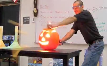 carve-pumpkin-chemistry