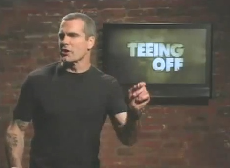 henry-rollins-music