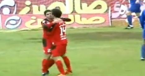 iran-celebration-goal