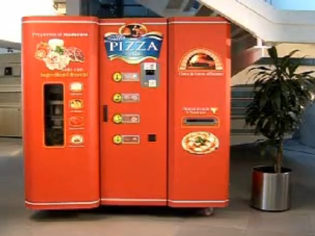 pizza-vending-machine