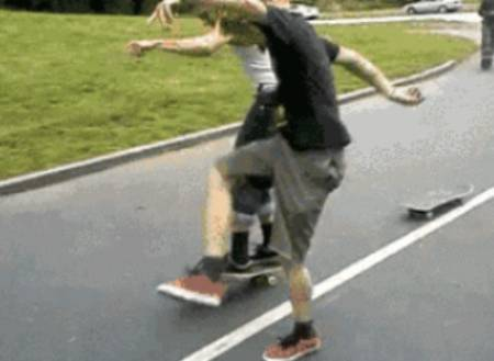 skateboard-hijacking