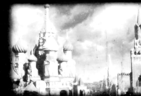 soviet-tetris