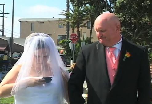 wedding-texts