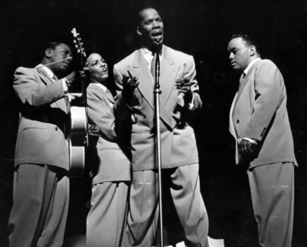 The-Ink-Spots