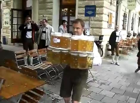 beer-fail