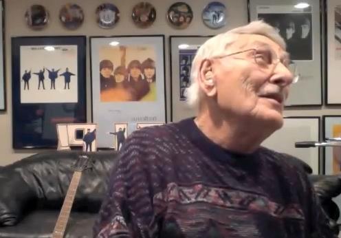 grandpa-dubstep