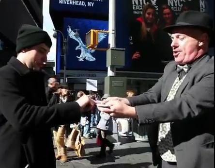 incredible-card-trick