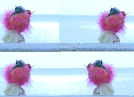 muppets-lcd