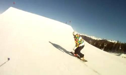 snowboarding-trick