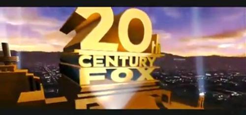 20th-century-fox-recorder