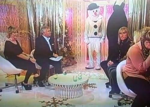 british-television