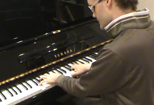 incredible-blind-autistic-pianist