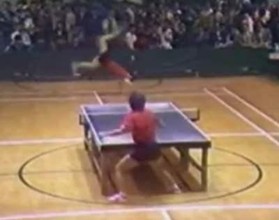 ping-pong-skills