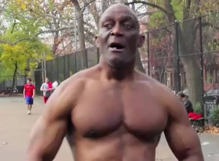 ripped-60-year-old
