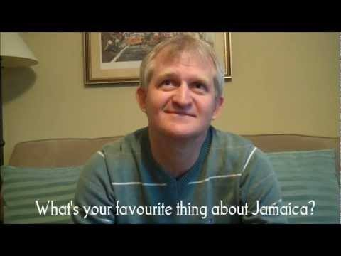Video thumbnail for youtube video White Jamaican Accent