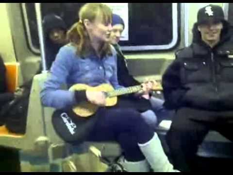 Video thumbnail for youtube video Why I Hate The Subway