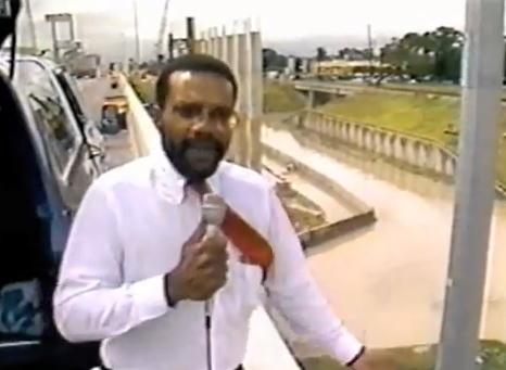 wtf-reporter