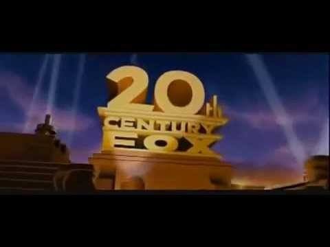 Video thumbnail for youtube video 20th Century Fox, Recorder Version