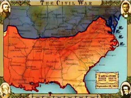 civil-war-4-minutes