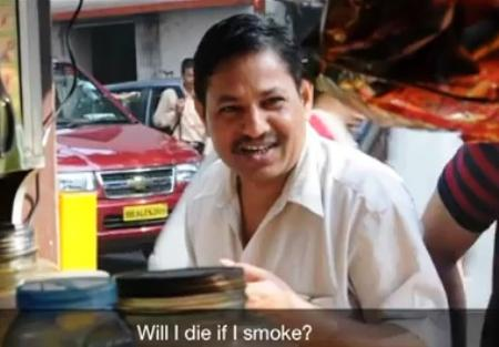 india-anti-smoking